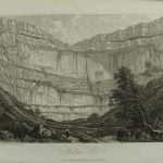 Fig 11 malham cove