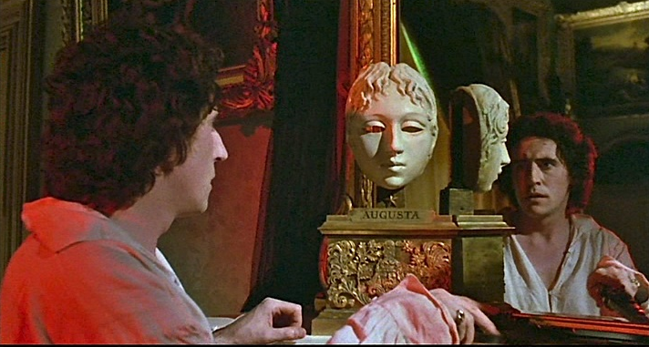 Lord Byron Archives - Wordsworth Trust